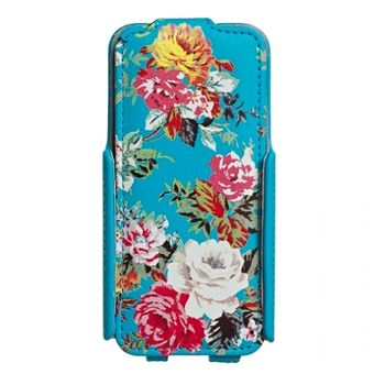 accessorize-blue-roses-husa-flip-iphone-5s---5-40281-189