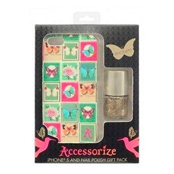 accessorize-stamps-mix-lac-de-unghii-si-husa-spate-iphone-5s---5-40283-94