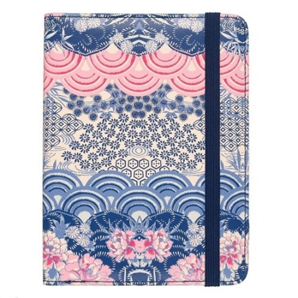 accessorize-fans-kindle-fire-husa-tip-agenda-kindle-40284-184