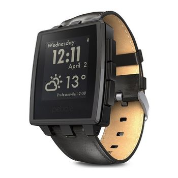 pebble-steel-ceas-iteligent-matte-black-40413-646