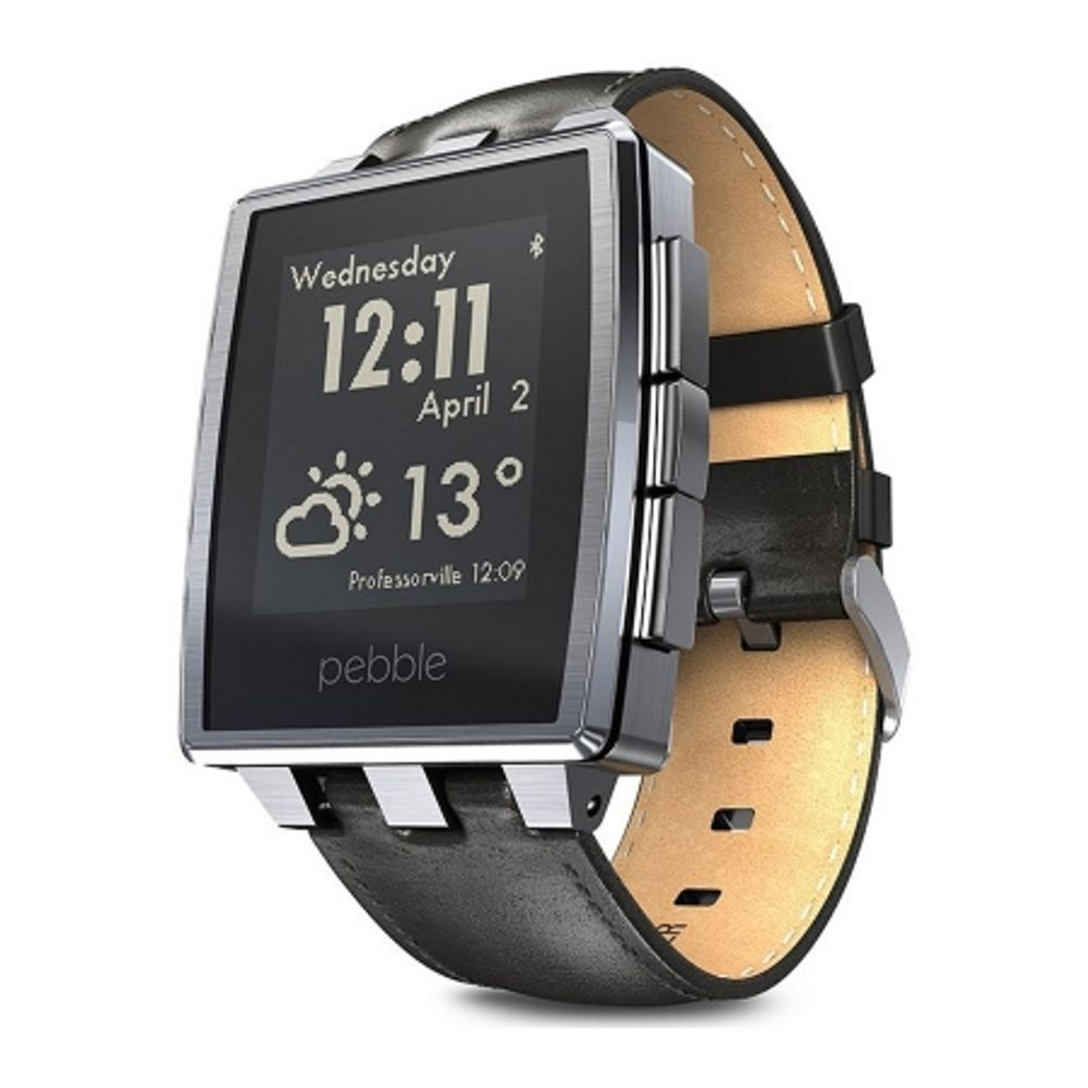 pebble-steel-ceas-inteligent-brushed-stainless-40414-719