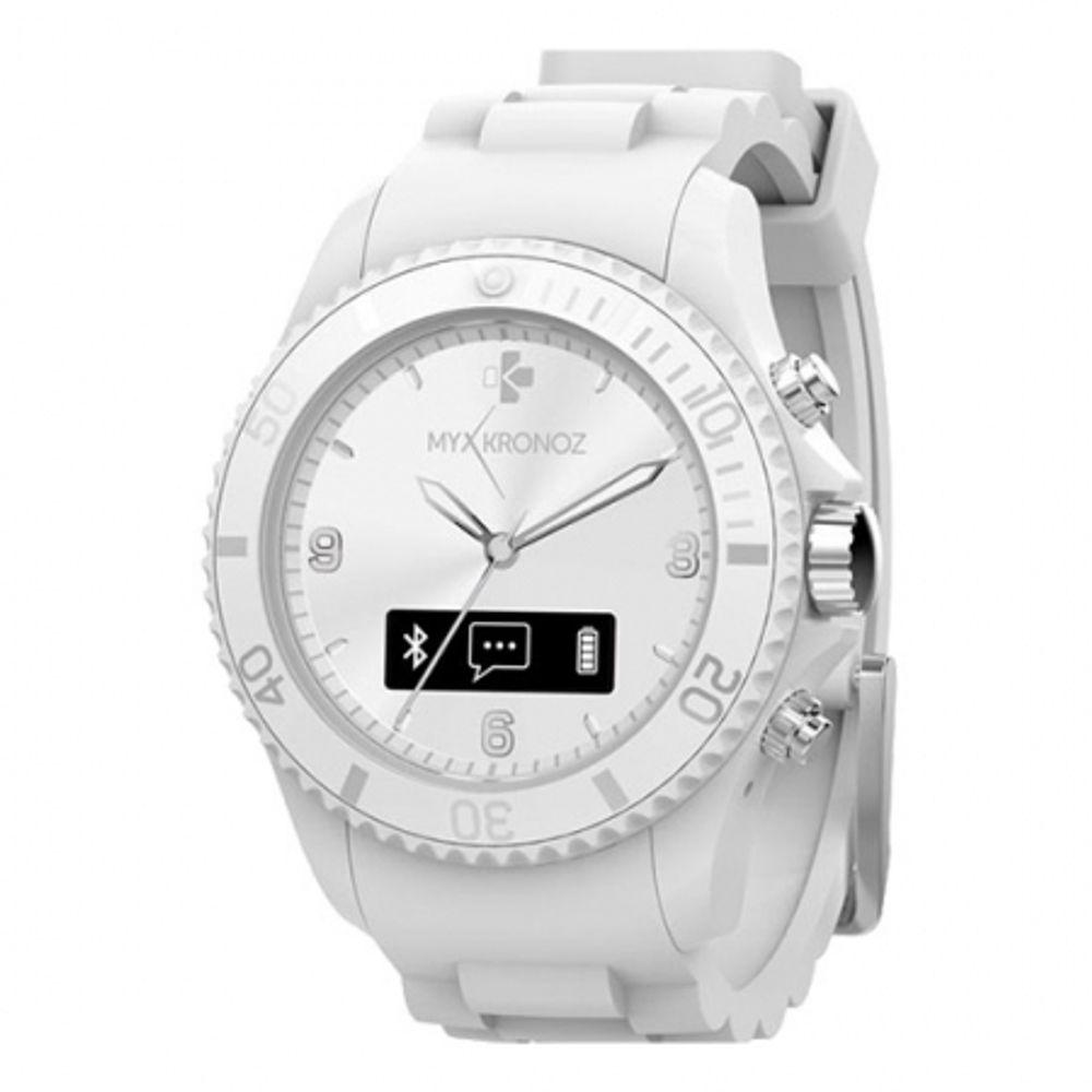 mykronoz-zeclock-smartwatch-analog-alb-40417-673