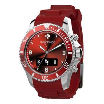 mykronoz-zeclock-smartwatch-analog-rosu-40418-987
