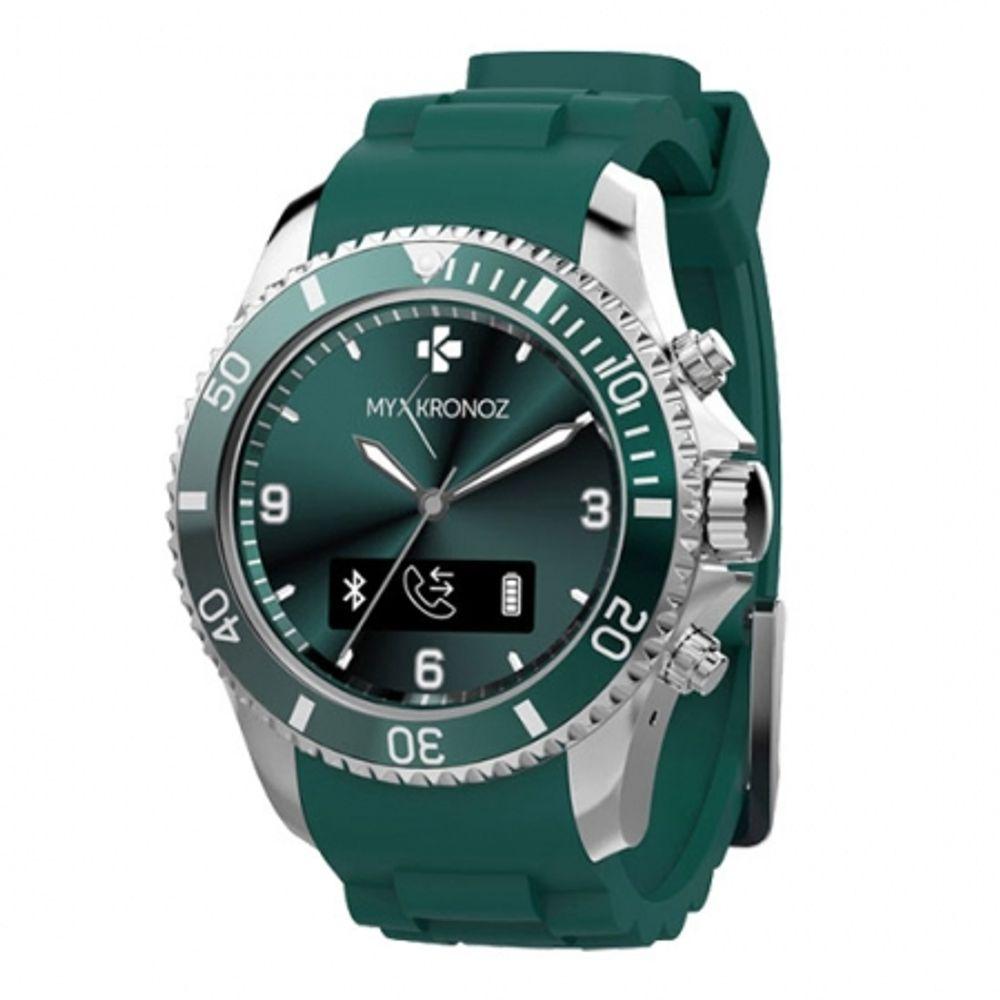 mykronoz-zeclock-smartwatch-analog-verde-40419-216