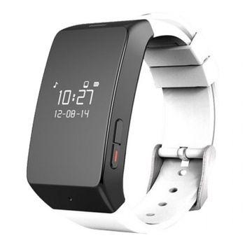 mycronoz-zewatch-2-smartwatch-alb-40420-756