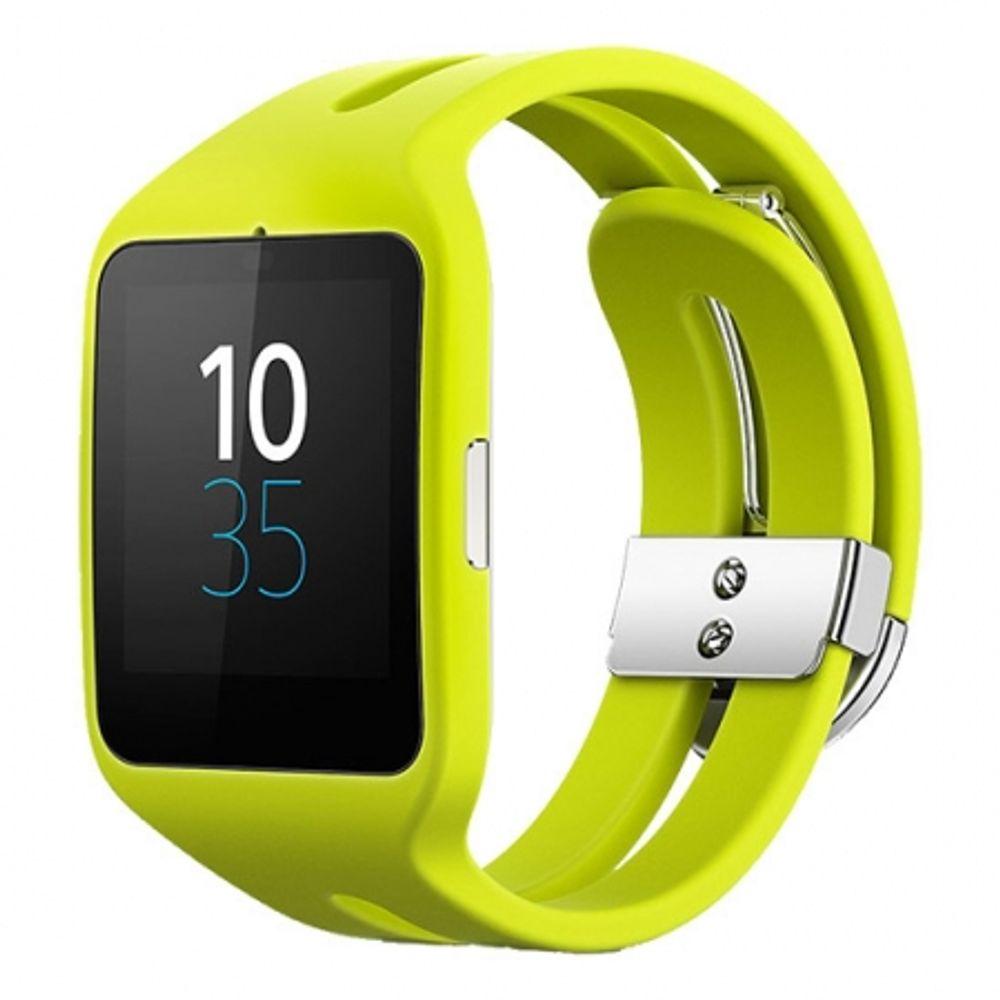 sony-smartwatch-3-swr50-classic-sport-verde-40423-74