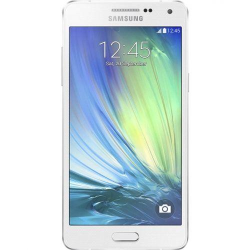 samsung-galaxy-a5-16gb-lte--pearl-white--2gb-ram--40458-338