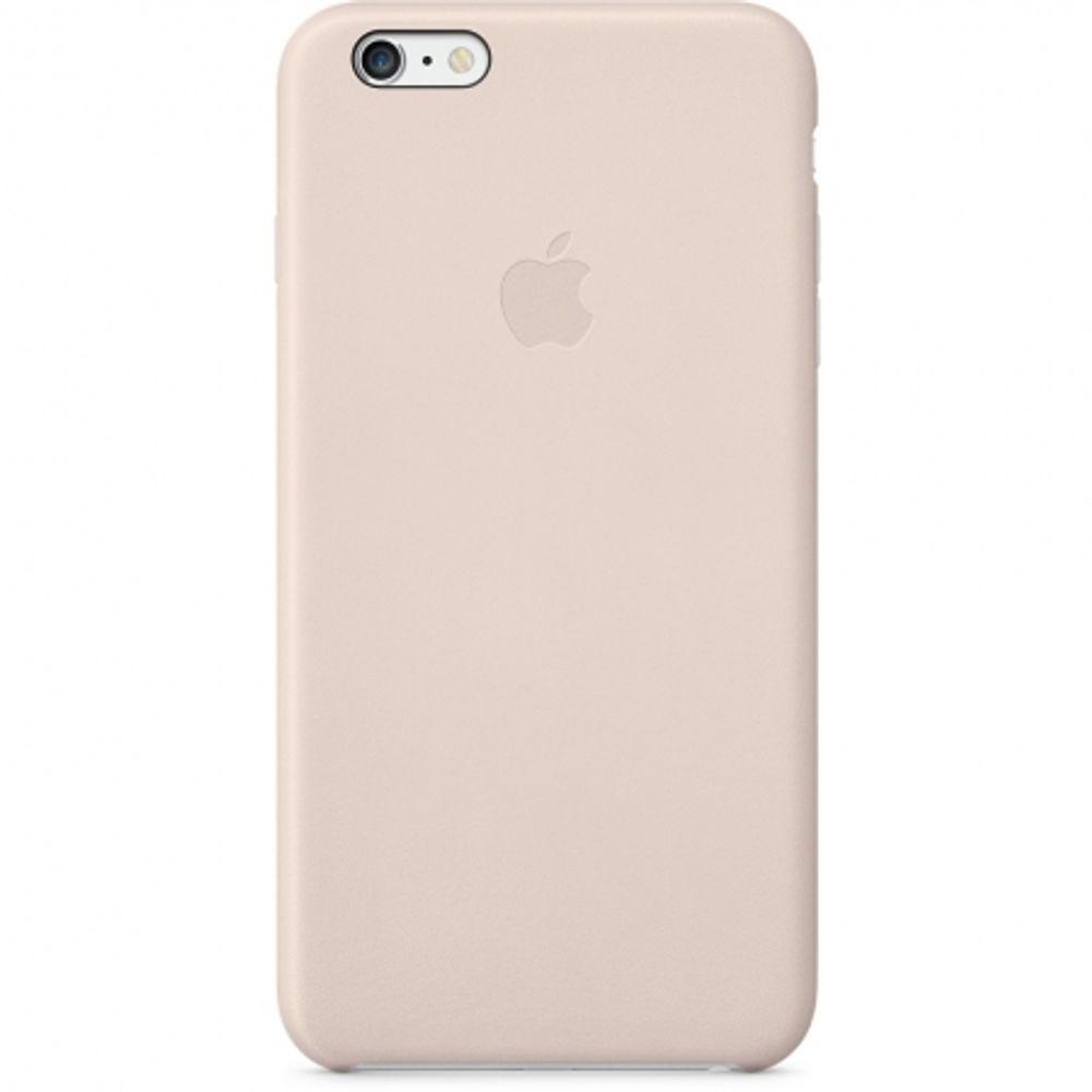 apple-husa-capac-spate-piele-pentru-iphone-6-plus-roz-40463-896