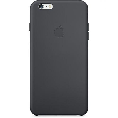 apple-husa-capac-spate-silicon-pentru-iphone-6-plus-negru-40464-93
