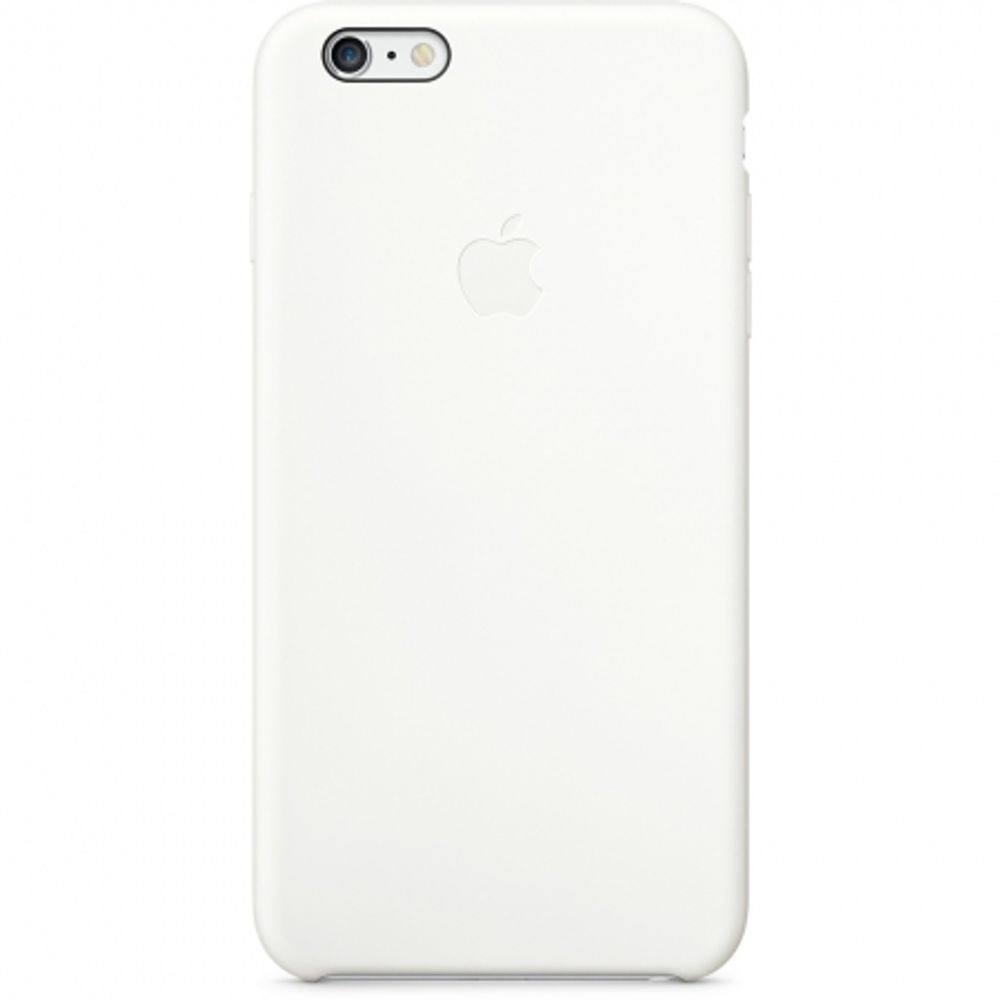 apple-husa-capac-spate-silicon-pentru-iphone-6-plus-alb-40465-90