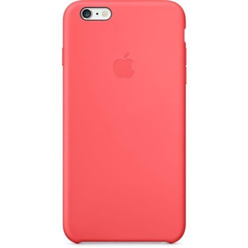 apple-husa-capac-spate-silicon-pentru-iphone-6-plus-roz-40466-961