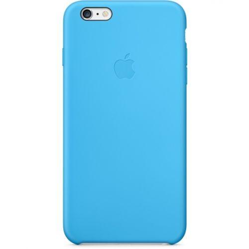 apple-husa-capac-spate-silicon-pentru-iphone-6-plus-albastru-40467-534