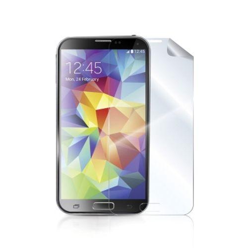 celly-screen390-folie-de-protectie-transparenta-pentru-samsung-galaxy-s5-40471-12
