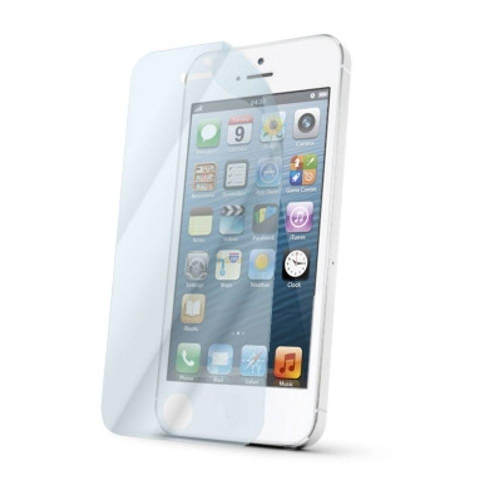 celly-sbf185-folie-de-protectie-pentru-apple-iphone-5-40472-612