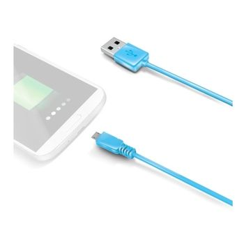 celly-usbmicrolb-cablu-microusb-usb--albastru-40474-48
