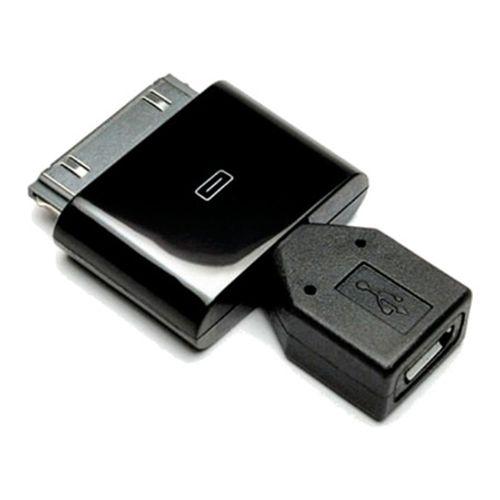 celly-adip3g-adaptor-microusb-apple-30-pin--negru-40479-374