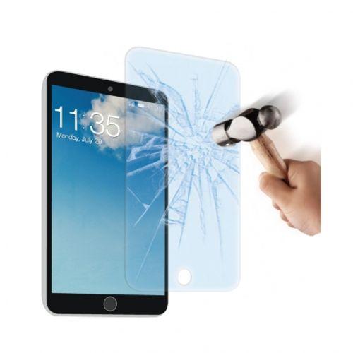 muvit-muscp0732-folie-de-protectie-sticla-securizata-pentru-apple-ipad-air---air-2-40483-614