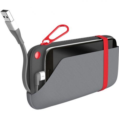 emtec-baterie-externa-husa-micro-usb-power-pouch-u500-6000mah-pentru-android---windows-40508-452