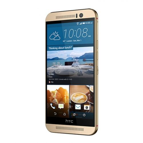 htc-one-m9-5---full-hd--snapdragon-810--3gb-ram--32gb-auriu-40549-84