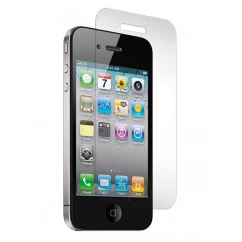 tempered-glass-folie-sticla-pentru-iphone-4-40663-734