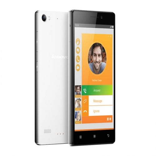 lenovo-vibe-x2-single-sim-32gb-white-lte-40782-947