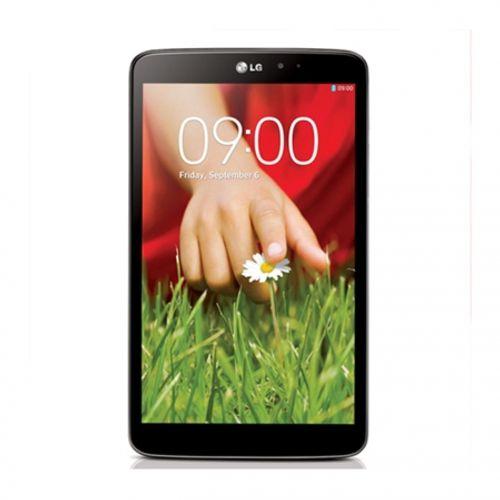 lg-v500-gpad-8-3---wifi-16gb-negru-40783-23