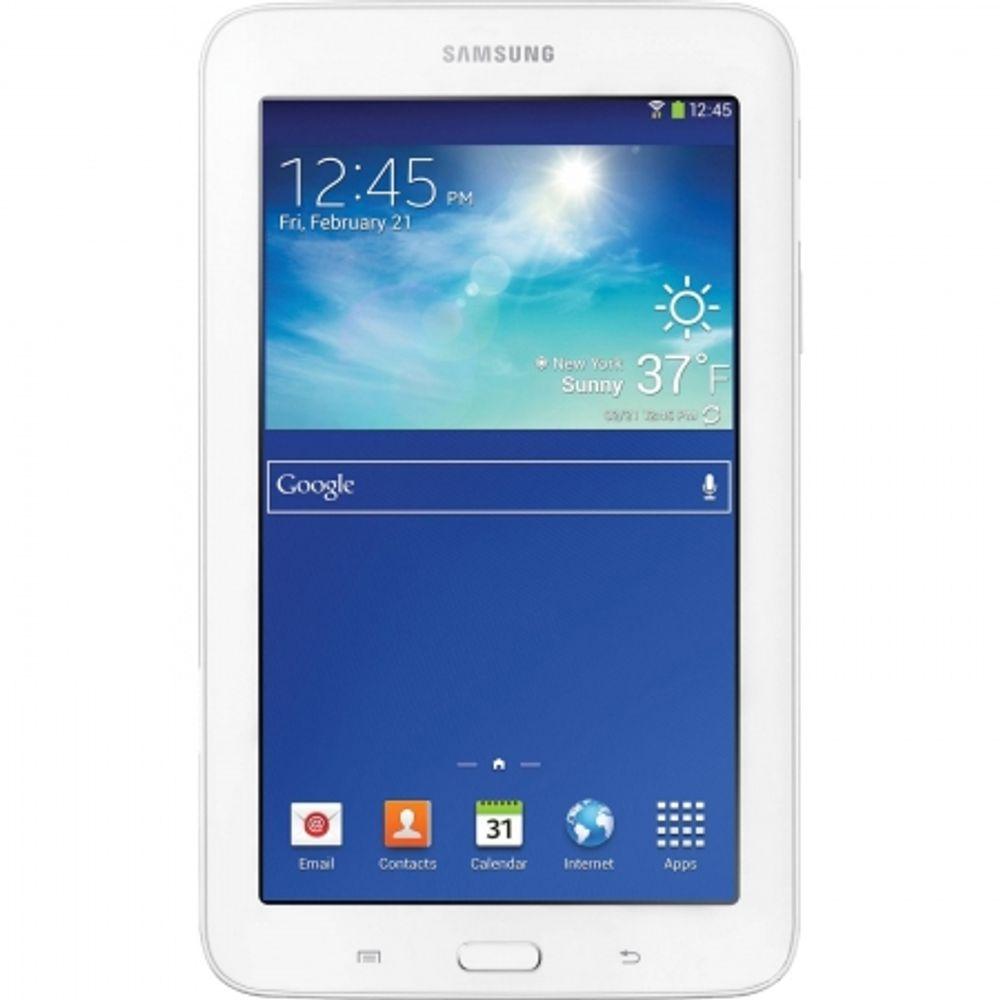 samsung-galaxy-tab3-t113-lite-value-edition-8gb-7---wifi-cream-white-40786-579