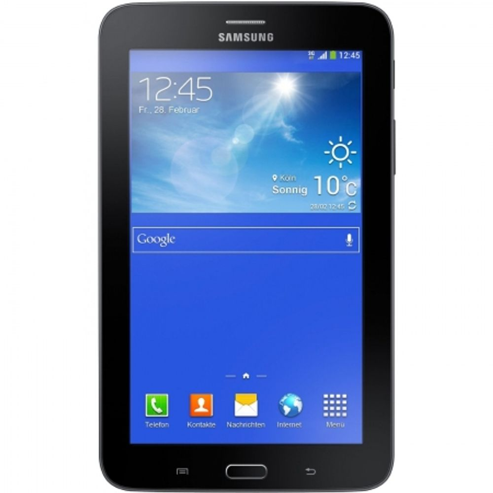 samsung-galaxy-tab3-t113-lite-value-edition-8gb-7---wifi-ebony-black-40787-946