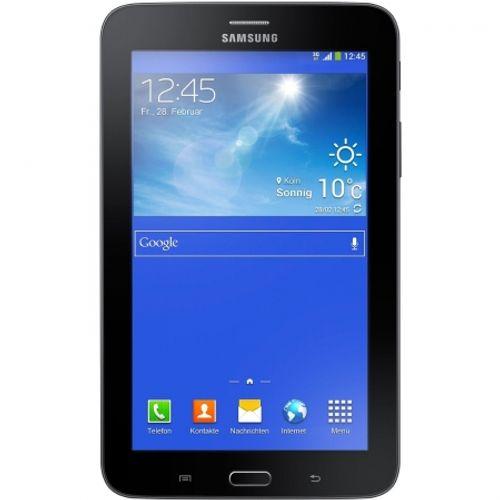 samsung-galaxy-tab3-t113-lite-value-edition-8gb-7---wifi-ebony-black-40787-946