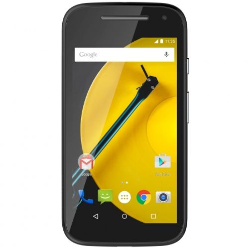 motorola-xt1524-moto-e-new-8gb-lte-black-40795-177