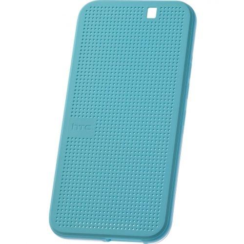 htc-hc-m232-husa---dot-flip-----pentru-htc-one-m9-albastru-40802-399