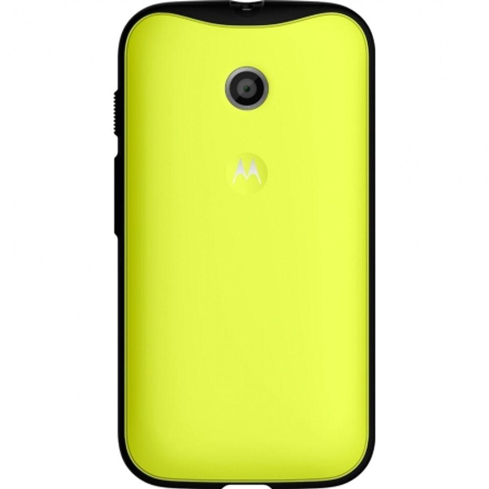 motorola-husa-grip-shells-pentru-moto-e-culoare-galben-negru-40932-519