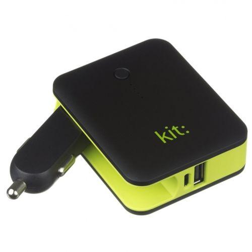 kitvision-travel-power-pwrcc3-incarcator-portabil-universal-auto-cu-lanterna-incorporata--3000-mah-negru-40946-324
