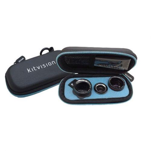 kitvision-set-lentile-conversie-4-in-1-pentru-smartphone-40947-378
