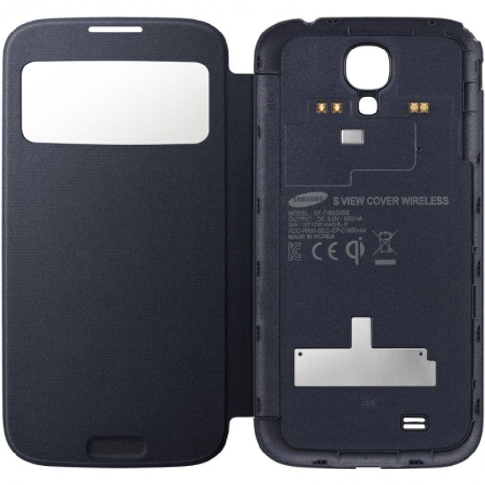 samsung-husa-protectie-tip-book-ef-ti950bwegww-s-view-cover-black-pentru-i9505-galaxy-s4-40953-65