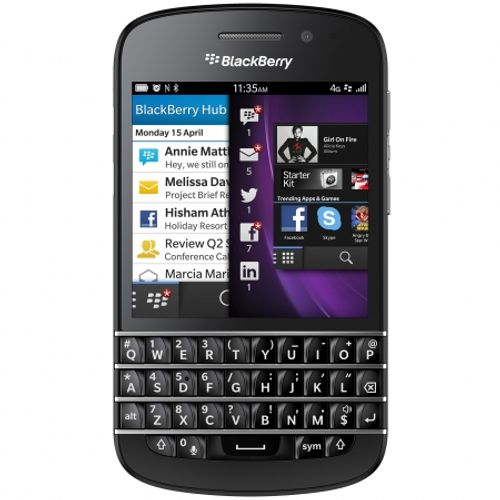 blackberry-q10-negru-41013-30