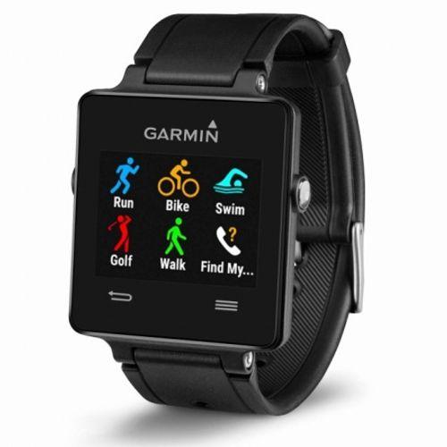 garmin-vivoactive-gr-010-01297-00-smart-watch-negru-41021-969