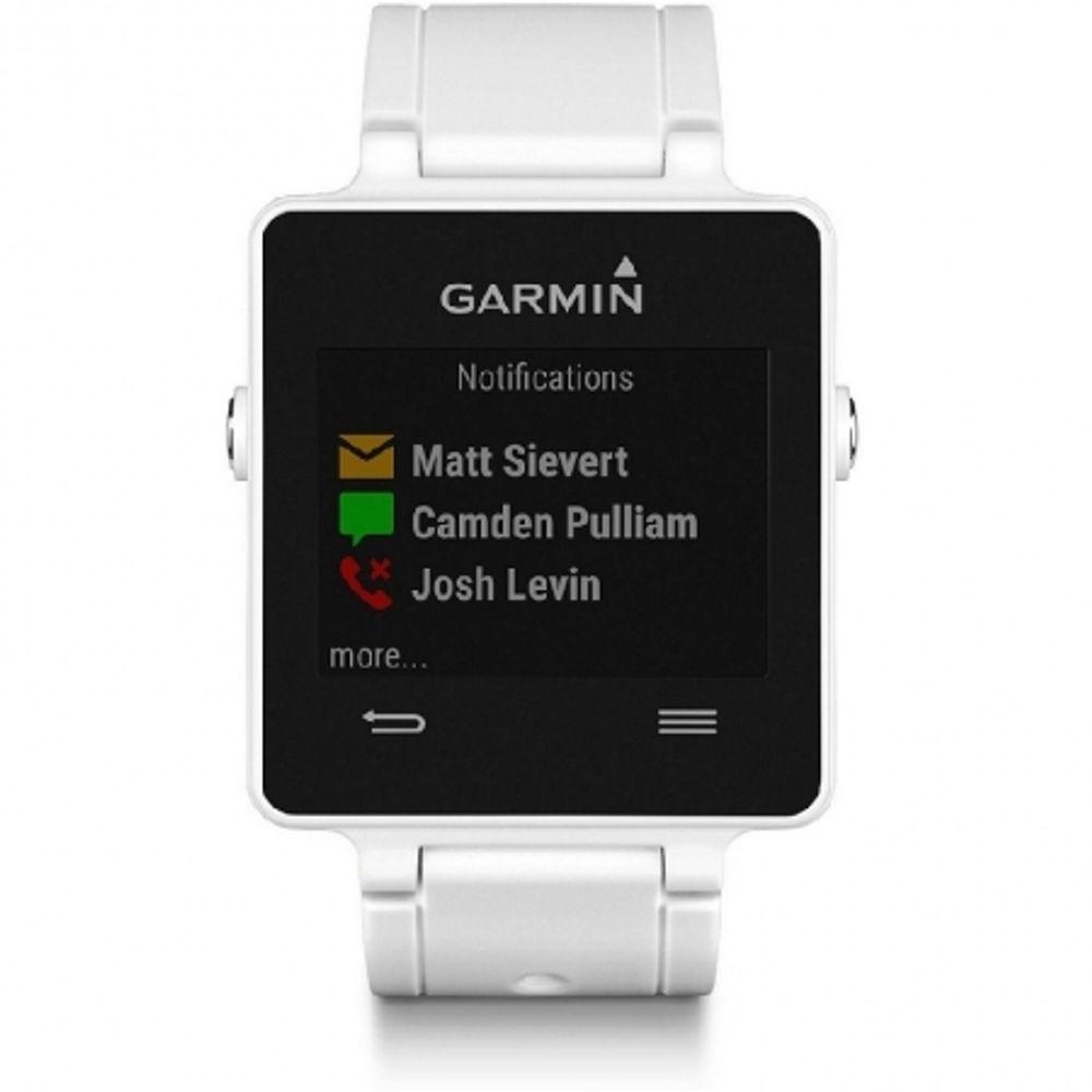 garmin-vivoactive-gr-010-01297-01-smart-watch-alb--41022-891