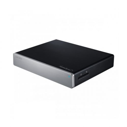 samsung-dispozitiv-sincronizare-homesync-cloud--capacitate-1tb--negru-41052-479