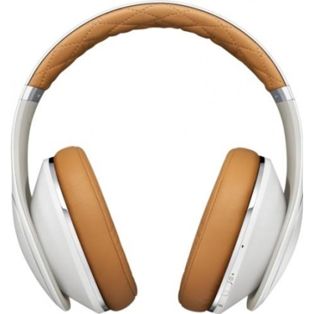 samsung-eo-ag900-casca-bluetooth-stereo-premium-level-over--ad2p-avrcp-alb-41063-793