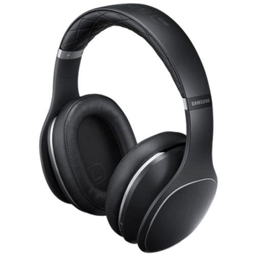 samsung-casca-bluetooth-stereo-premium-level-over--ad2p-avrcp-negru-41064-693