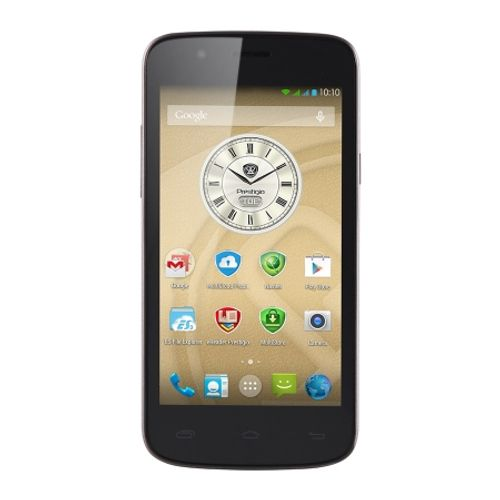 prestigio-multiphone-psp5453-duo-4-5----quad--8gb--dual-sim--metal-41079-409