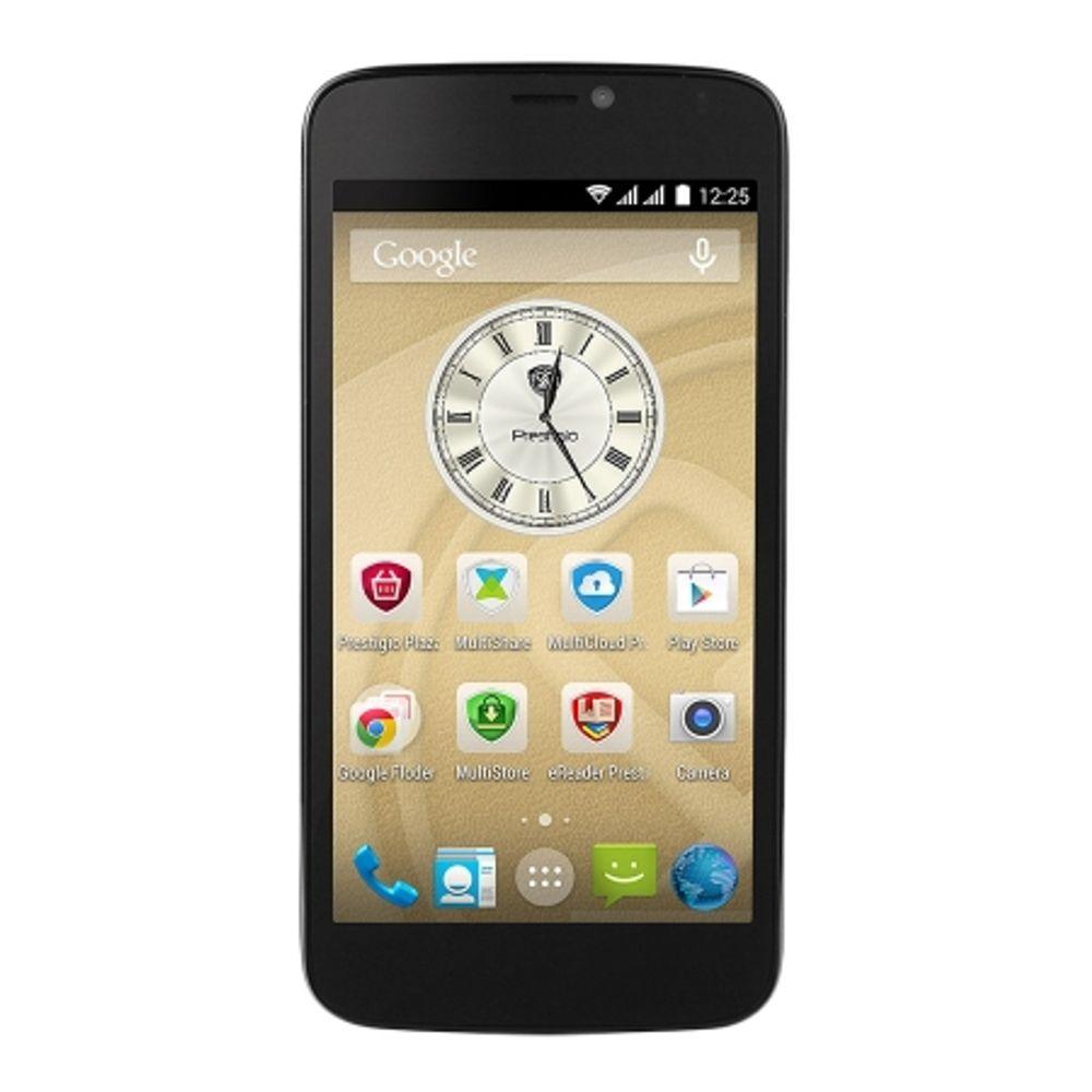 prestigio-multiphone-psp3502-duo-5----quad--4gb--dual-sim--negru-41081-628