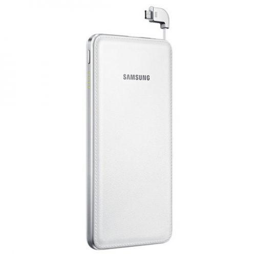 samsung-incarcator-portabil-universal--9500-mah--alb-41154-384