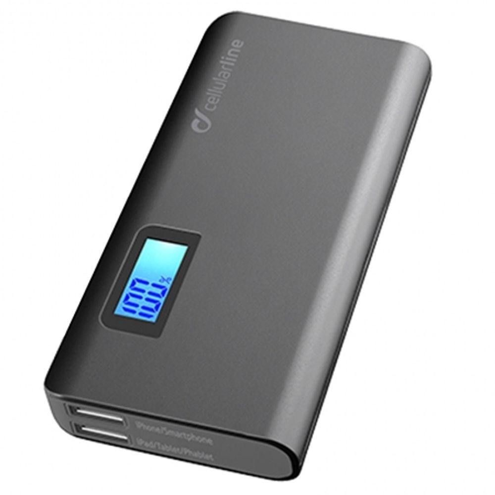 cellular-line-free-multi-10000k-acumulator-extern-10000mah-cu-lcd--negru-41290-20