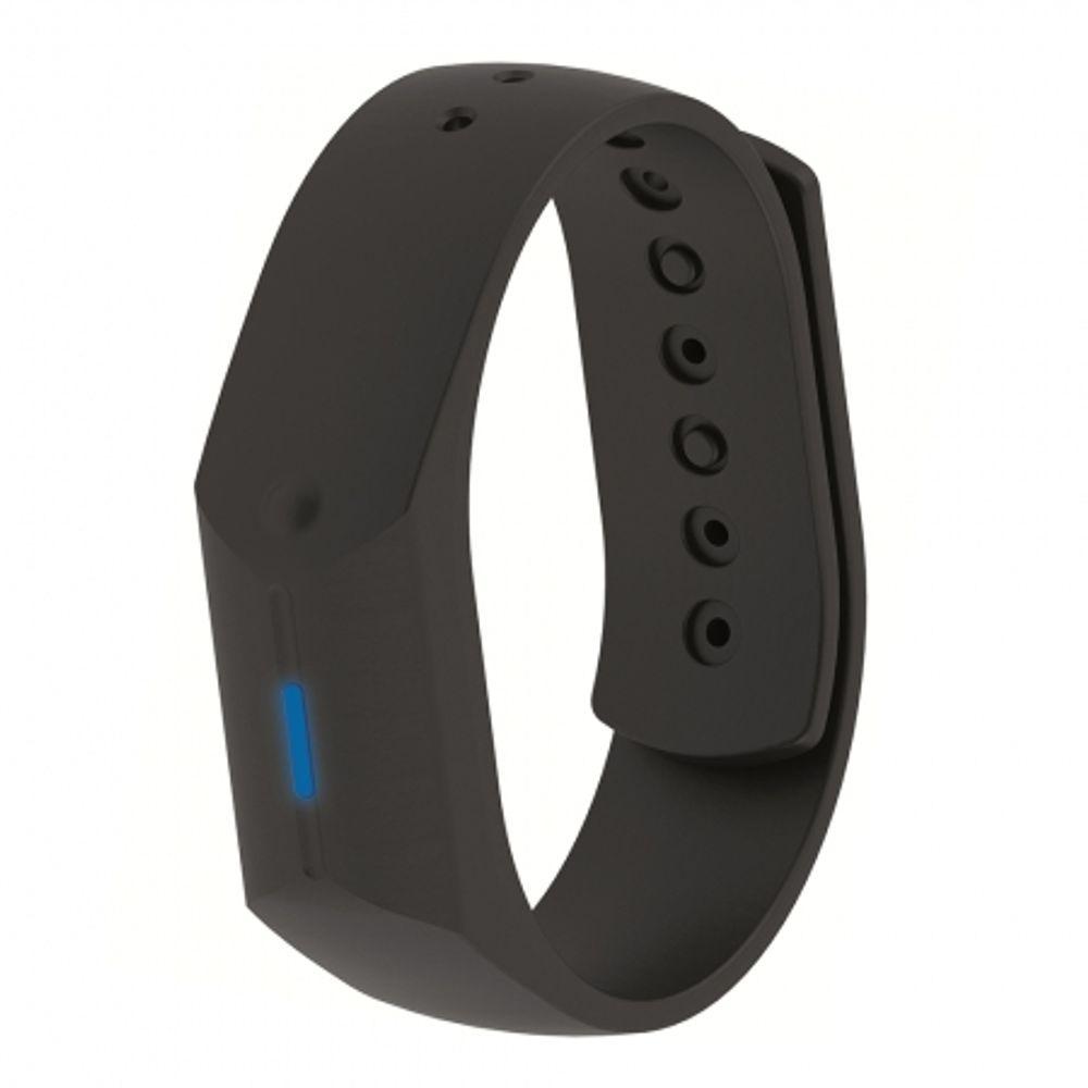 oregon-smart-dynamo-pe128-bratara-fitness-negru-41331-361