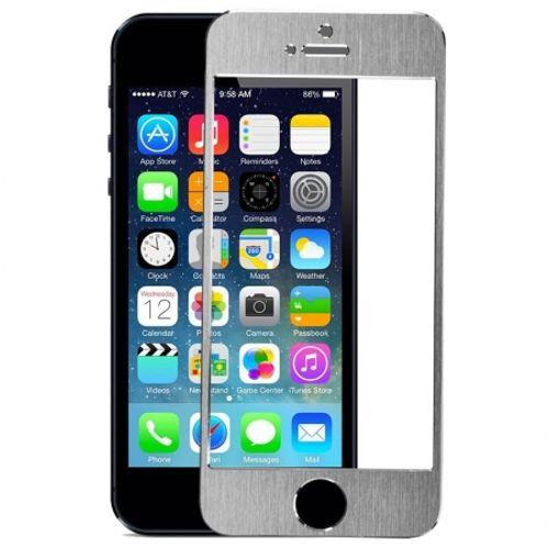 tempered-glass-folie-protectie-sticla-securizata-iphone-5---5s---5c-silver-aluminium-41426-148