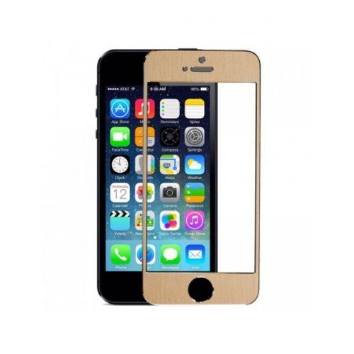 tempered-glass-folie-protectie-sticla-securizata-iphone-5---5s---5c-gold-aluminium-41427-27