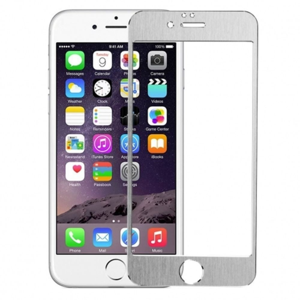 tempered-glass-folie-protectie-sticla-securizata-iphone-6-silver-aluminium-41430-522