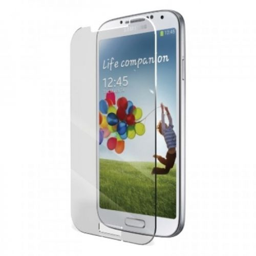 tempered-glass-folie-protectie-sticla-securizata-tempered-glass-samsung-galaxy-s4-41432-678